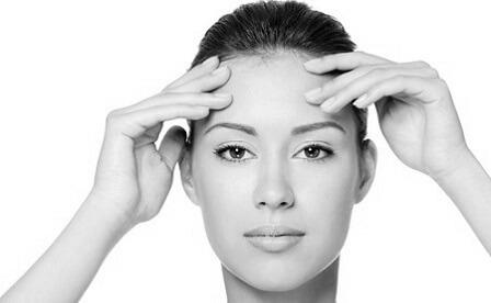 ניתוח פנים