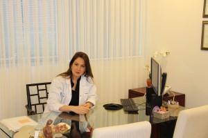 דוקטור ליאורה הולנדר