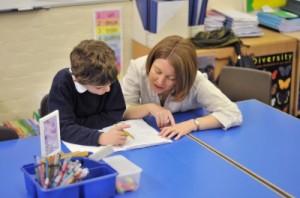 ניתוחים פלסטיים למורים